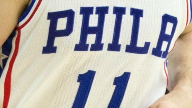 Basket-NBA : Les Sixers récupèrent la huitième place à l'Est