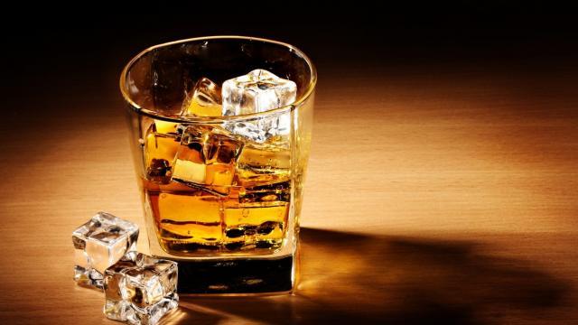 Así es como el alcohol puede dañar el ADN y aumentar el riesgo de cáncer