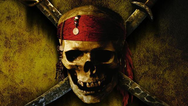 Documento descubierto puede revelar la lista de lectura de piratas