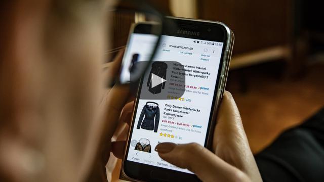 Mi experiencia con : La pagina de compras online Geek
