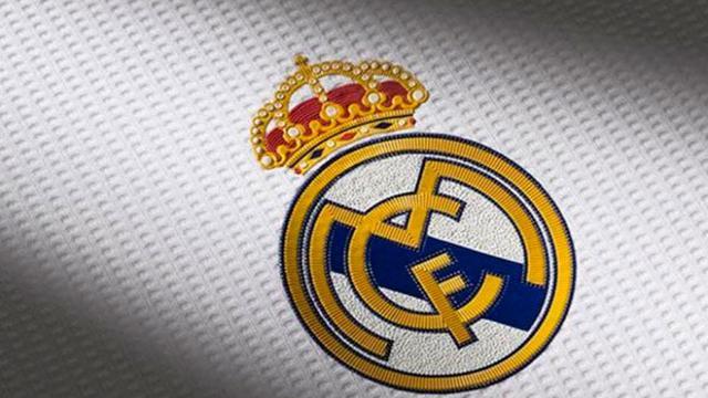 Los galácticos que tiene en la mesa el Real Madrid