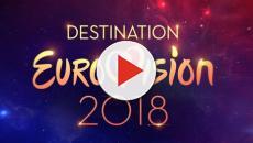 Destination Eurovision - Date, candidats, jury : tout ce qu'il faut savoir !