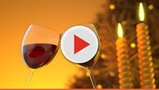 Cucina italiana: Molì rosso, un vino piacevolmente ostinato che brilla