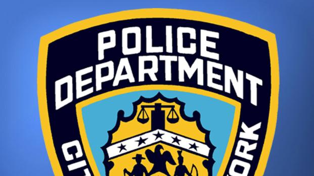 NYPD is investigating selfies featuring the ISIS logo