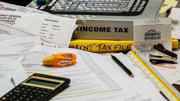 Evasione fiscale: la Cgia di Mestre svela dati spaventosi
