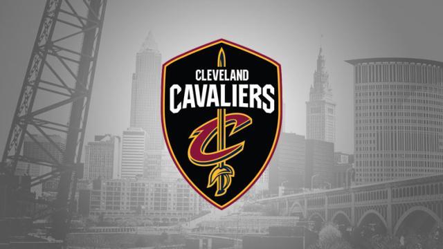 Cleveland Cavaliers listos para hacer otro gran cambio en el roster
