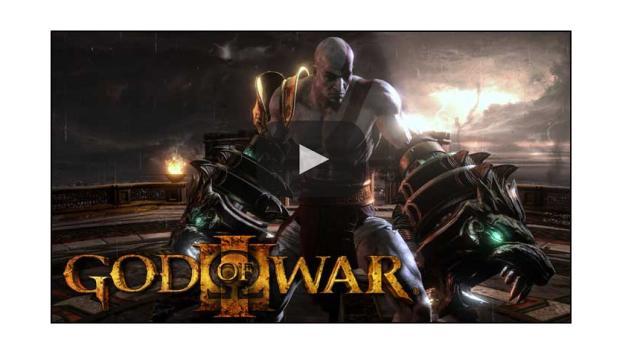 Kratos vs Hulk, ¿Quién ganaría?
