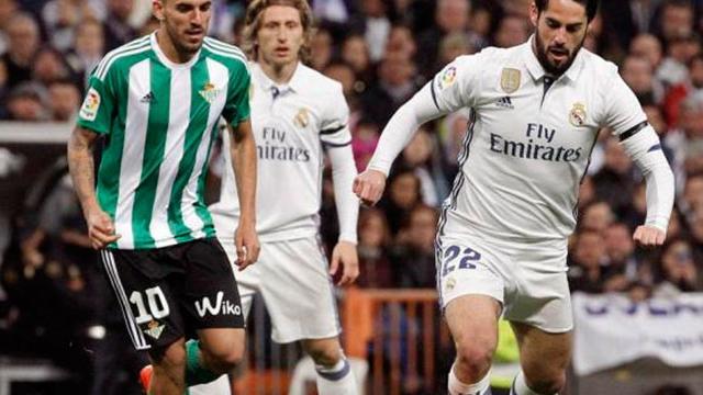 El Real Madrid ya tiene firmado su primer crack solo falta que lo haga oficial