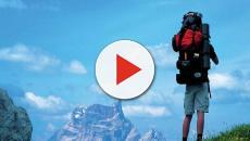 Dog trekking: Lo sport che si può fare con il proprio cane