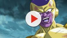 Vídeo: Spoiler revela que Freeza irá trair universo 7 e eliminará um guerreiro.