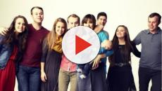There may be a lot of Duggar babies coming in 2018