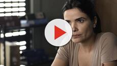 Vídeo: saiba o final de Pega-Pega