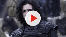 Vídeo: ator de Game of Thrones bebe demais e paga mico
