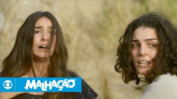 Vídeo - Rede Globo fará reformulação em 'Malhação'