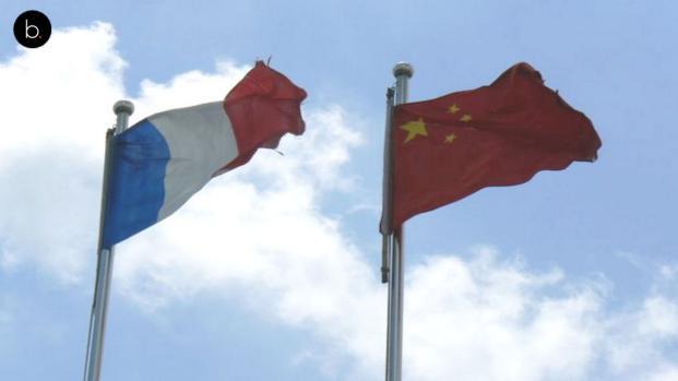 Quels objectifs pour les entreprises françaises en Chine ?