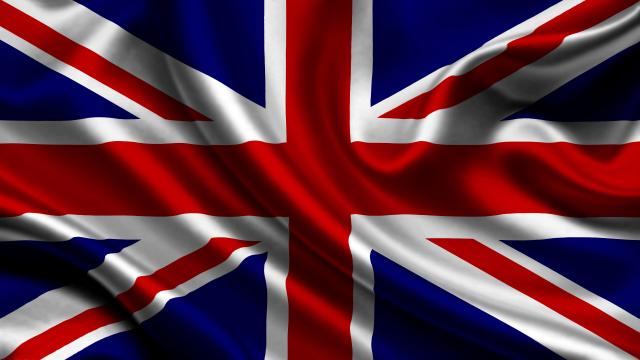 Las sombrías predicciones de crecimiento afectan el futuro del Reino Unido