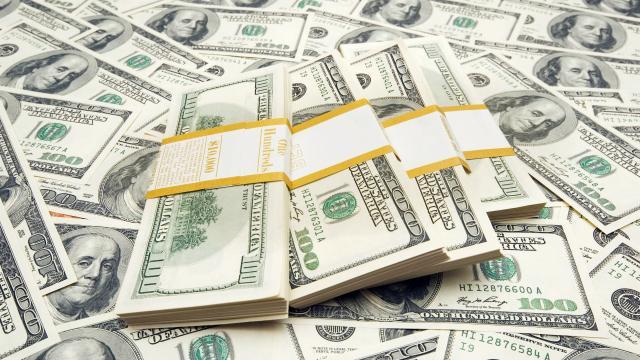 Los consultores pagaron £ 28m para determinar la remuneración ejecutiva