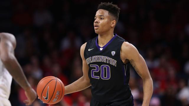 Markelle Fultz, The Return: esperemos