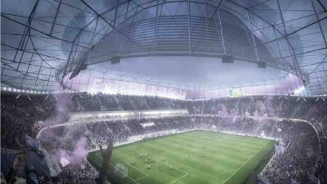 Calciomercato Juventus, maxi scambio con l'Arsenal per Ozil?