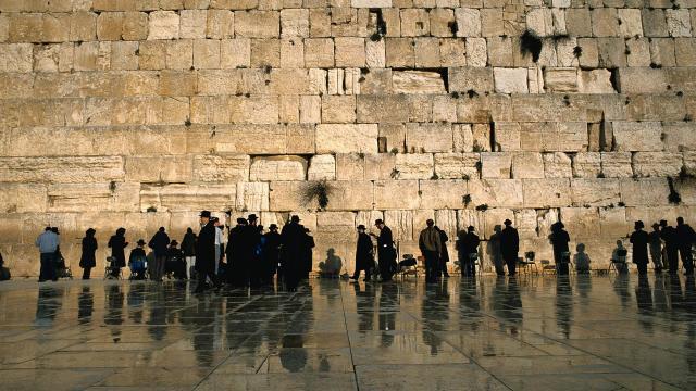 Israel impone la prohibición de viajar a 20 ONG extranjeras