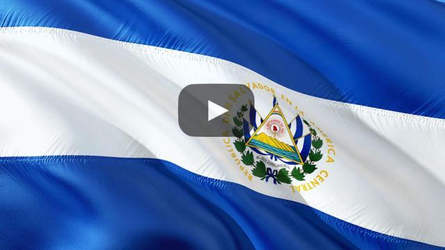 Trump le da a 200 mil salvadoreños la fecha límite para salir de los E.U.