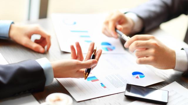 Las empresas del Reino Unido enfrentarán una nueva gran carga de IVA