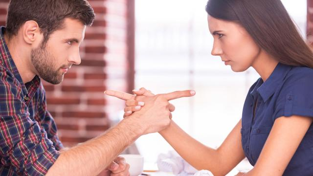 Las empresas, revelan enormes diferencias salariales entre hombres y mujeres