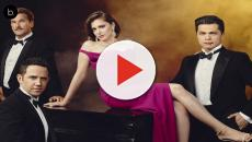 Crazy Ex-Girlfriend : le retour !