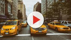 Vídeo: EUA está em alerta máximo