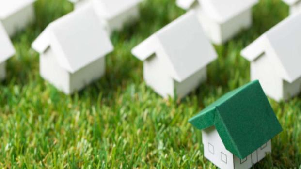 Bonus Verde: sconto sulle tasse  per la manutenzione della casa