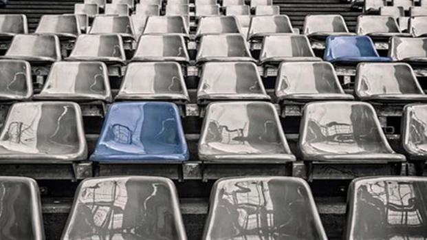Sampdoria-Roma, recupero di Serie A: data e dove vedere la partita