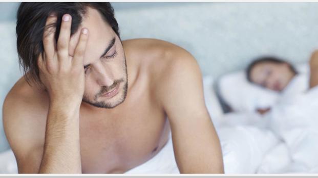 Vídeo: remédios podem causar impotência