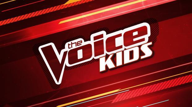 Vídeo - Irmã de finalista do 'The Voice Kids' falece