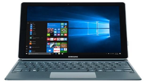 Microsoft: problema ai PC dopo aggiornamento Windows 10