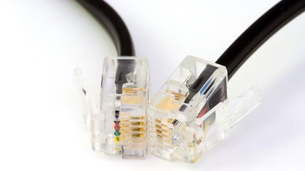 La rivoluzione corre sul web, e nel caso del modem è proprio vero