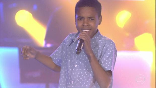 Finalista do 'The Voice Kids' é vítima de terrível tragédia