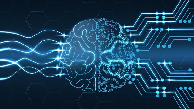 Cina: leadership nell'IA (Intelligenza Artificiale)