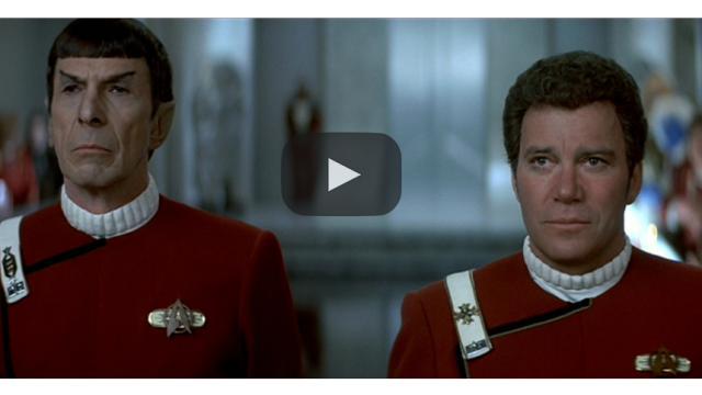 Star Trek Discovery: ¿Cómo regresará? (Spoilers)