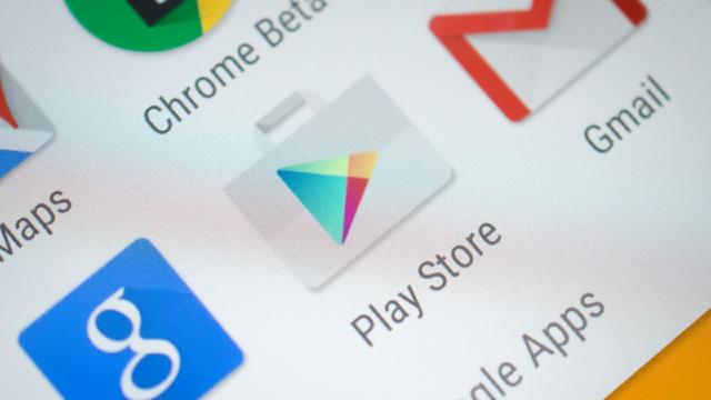 Google Play, una 'macchina per fare soldi' travestita da piattaforma gaming?