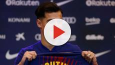 VIDEO: Las cláusulas del fichaje de Coutinho que avergüenzan a los culés