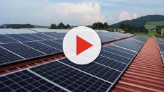 Energía solar ¡El futuro de la tecnología es hoy!