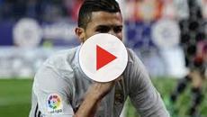 Señalan a CR7 como el problema del Real Madrid