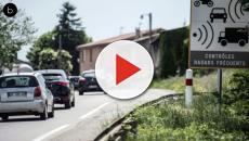 Sécurité routière : Le gouvernement durcit le ton