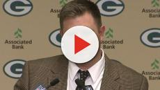 Brian Gutekunst is Green Bay Packers' new general manager