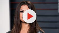 Selena Gomez Unfollowed Over 200 People on Instagram