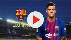 Coutinho a-t-il eu raison de rejoindre le FC Barcelone ?