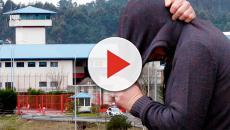 VIDEO: El Chicle será trasladado para evitar contacto con miembros de su clan