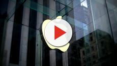 What is really behind Apple's latest privacy controversy?