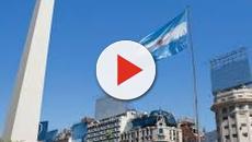 Niñez abandonada en las prioridades políticas de Argentina
