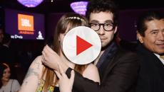 Lena Dunham and Jack Antonoff split after 5 years